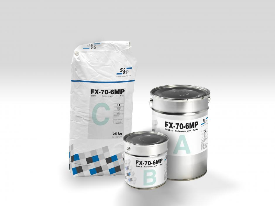 FX-70-6MP™
