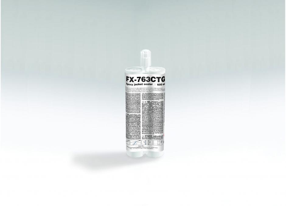 FX-763CTG