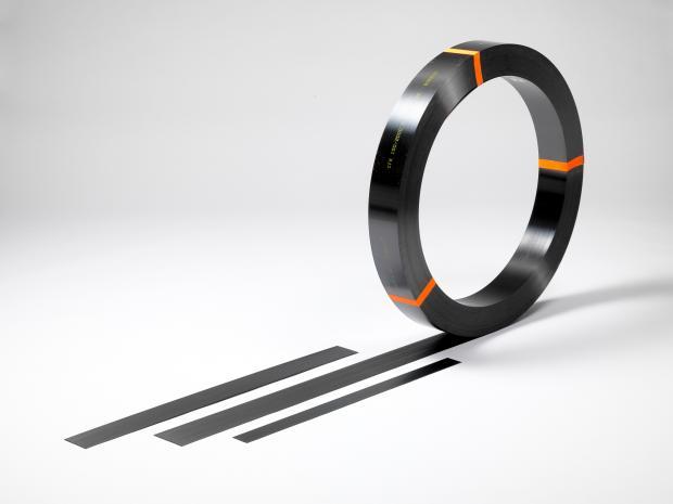 S&P C-Laminate de fibra de carbono para refuerzo estructural